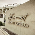 Премьера нового флагмана Monte Carlo Yachts