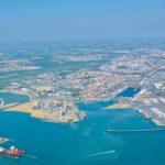 Порт La Rochelle станет крупнейшим центром рефита на атлантическом побережье Западной Европы