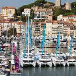 Новое дыхание яхтенной индустрии Франции