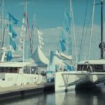 Multihull Boat Show во Франции