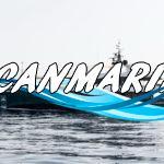 Чартер AMADEUS l 44.7m